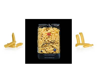 Pasta Garofalo - N° 88  Casarecce
