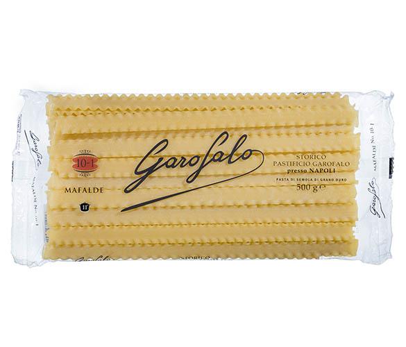 Pasta Garofalo - Mafalde