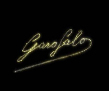 Pasta Garofalo - Suis nous sur Youtube