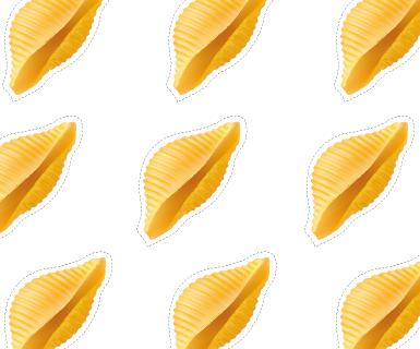 Pasta Garofalo - Télécharger le PDF