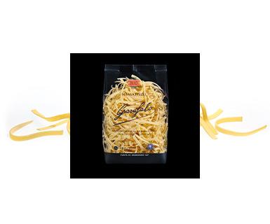 Pasta Garofalo - N° 100 Scialatielli