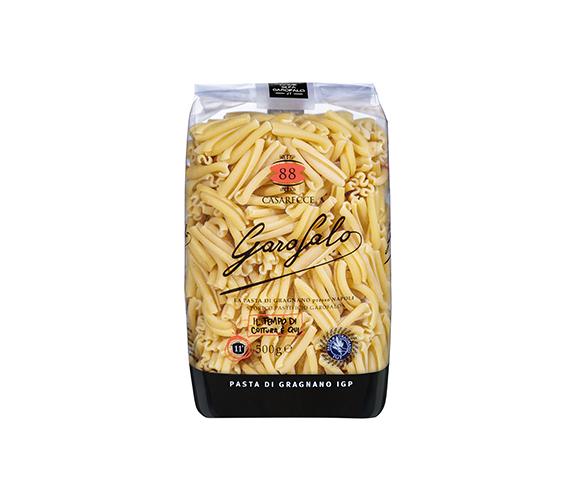 Pasta Garofalo - Casarecce