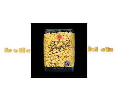 Pasta Garofalo - N° 54  Ditaloni Rigati