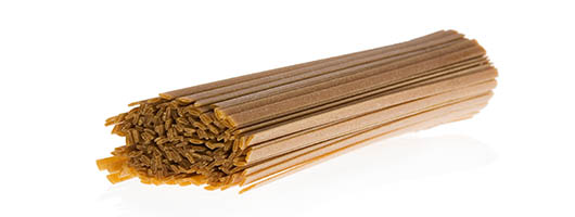 Pasta Garofalo - Fettucce Integrali