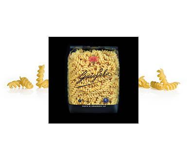 Pasta Garofalo - N° 63  Fusilli