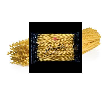 Pasta Garofalo - N° 12-5  Fusilli Lunghi