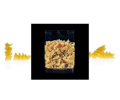Pasta Garofalo - N° 42-6  Fusillone