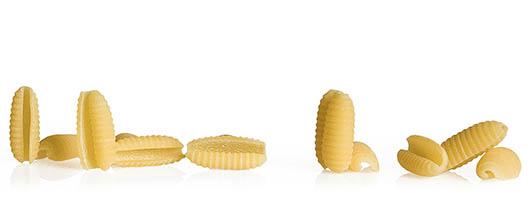 Pasta Garofalo - Gnocco Sardo Senza Glutine
