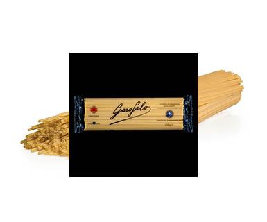 Pasta Garofalo - N° 12  Linguine