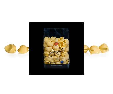 Pasta Garofalo - N° 48-2 Lumaconi