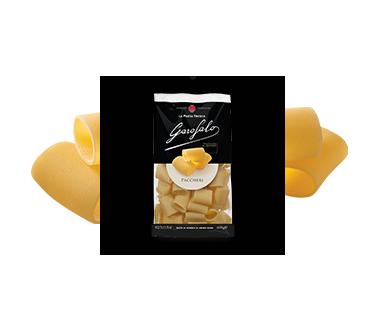 Pasta Garofalo -  Paccheri