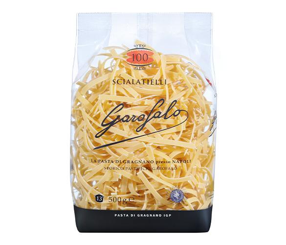 Pasta Garofalo - Scialatielli
