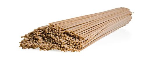 Pasta Garofalo - Spaghetti alla chitarra integrali