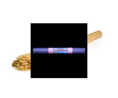 Pasta Garofalo - N° 8-25  Spaghetti Lunghi Carta Blu