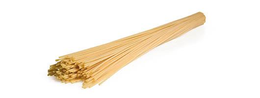 Pasta Garofalo - Spaghetti Lunghi Carta Blu