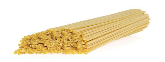 Pasta Garofalo - Spaghettone Gragnanese XXL