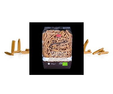 Pasta Garofalo -  Casarecce Integrali