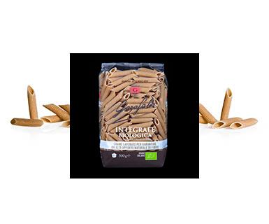 Pasta Garofalo -  Penne Ziti Rigate Integrali