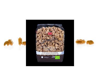 Pasta Garofalo -  Radiatori Integrali