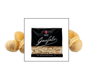 Pasta Garofalo -  Orecchiette