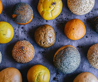 Pasta Garofalo - Pasta Garofalo sempre più sostenibile con il progetto I'Mpasta