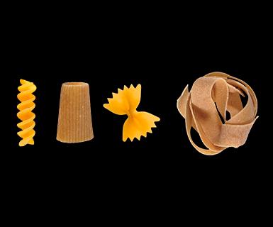 Pasta Garofalo - Riconoscimenti