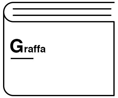 Pasta Garofalo - Scopri di più