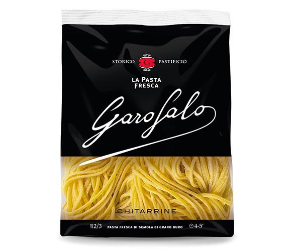 Pasta Garofalo - Chitarrine