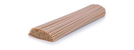Pasta Garofalo - Linguine Integrali