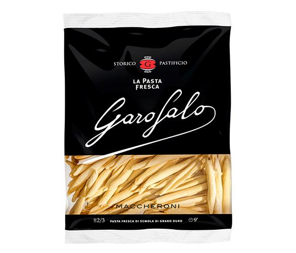 Pasta Garofalo - Maccheroni