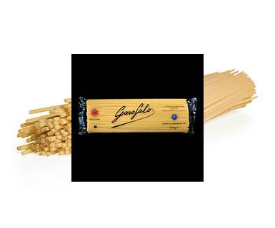 Pasta Garofalo - N° 14  Bucatini