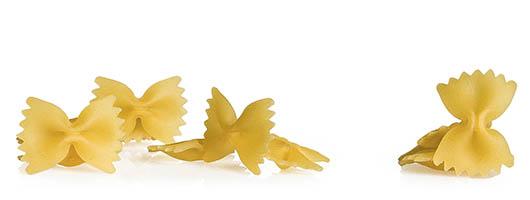 Pasta Garofalo - Farfalle