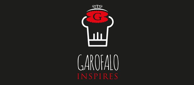 Pasta Garofalo - Inspirações Garofalo