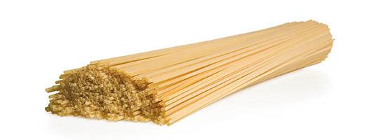 Pasta Garofalo - Spaghetti sem glúten