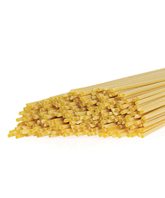 Pasta Garofalo - Spaguetti Orgânico
