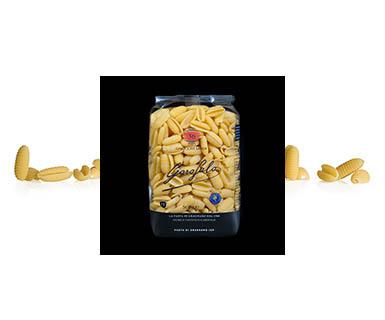 Pasta Garofalo - N° 36  Gnocchi Sardi