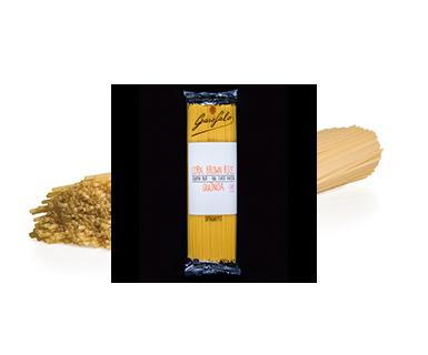 Pasta Garofalo -  Glutenfri Spaghetti