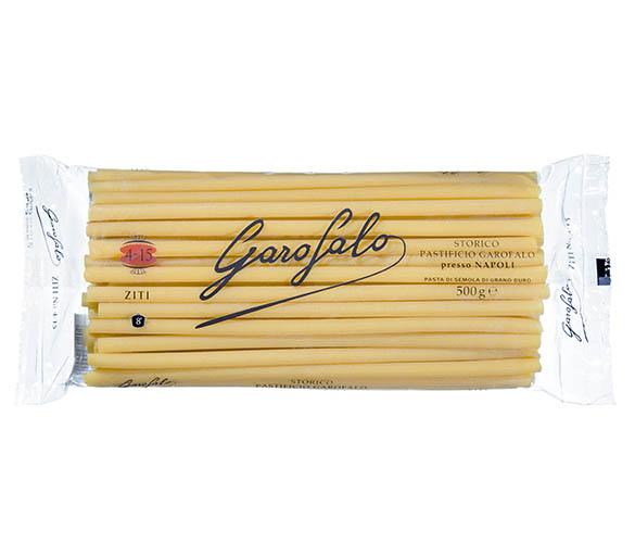 Pasta Garofalo - Ziti