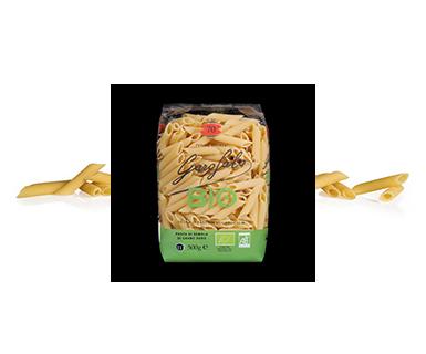 Pasta Garofalo -  Ekologisk Penne Rigate
