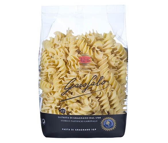Pasta Garofalo - Fusillone