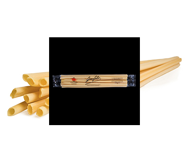 Pasta Garofalo - N° 3-3  Candele Bronzo