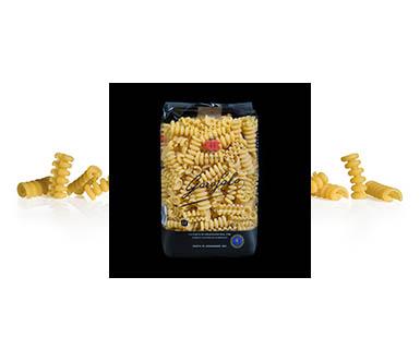 Pasta Garofalo - N° 41  Riccioli