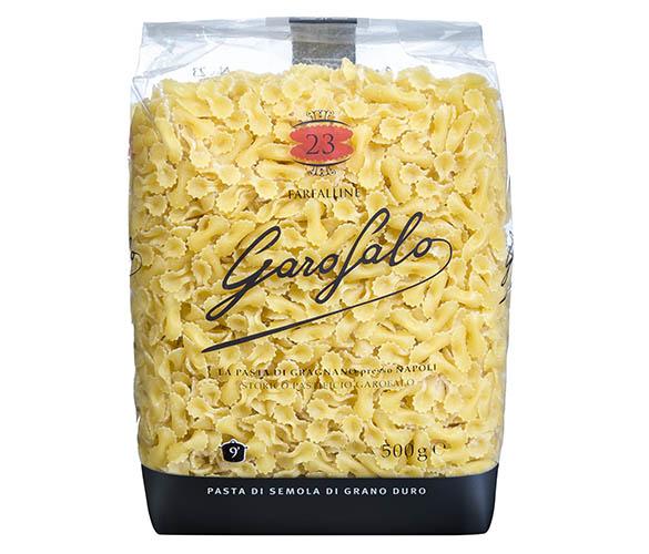 Pasta Garofalo - Farfalline