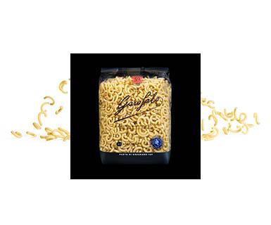 Pasta Garofalo - N° 59  Gramigna