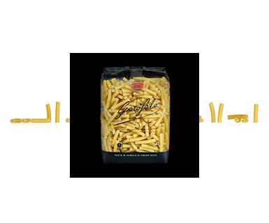 Pasta Garofalo - N° 66  Sedanini