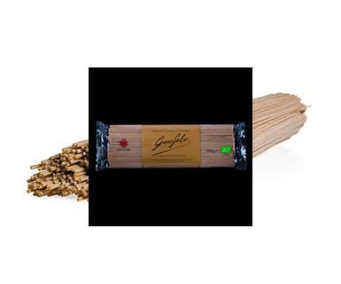 Pasta Garofalo - N° 5-43  Whole Wheat Spaghetti alla Chitarra