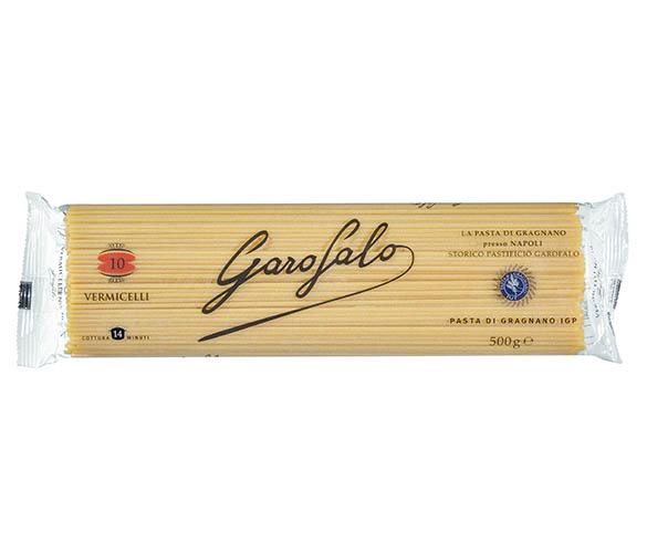 Pasta Garofalo - Vermicelli