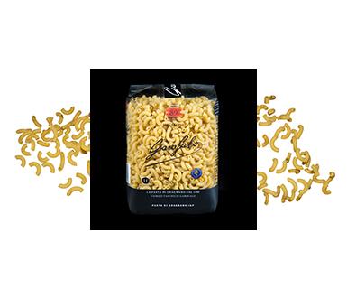 Pasta Garofalo - N° 89 Macaroni