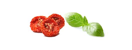 Pasta Garofalo - Pesto Rosso