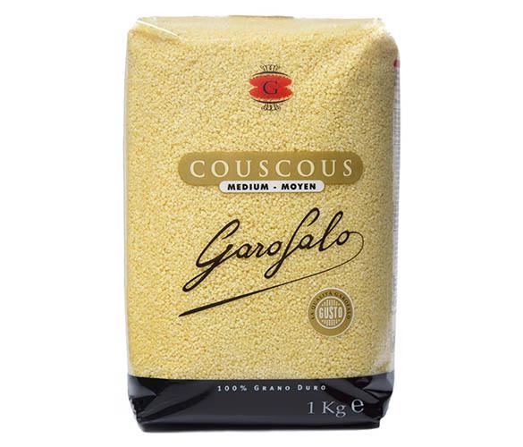 Pasta Garofalo - Cous Cous